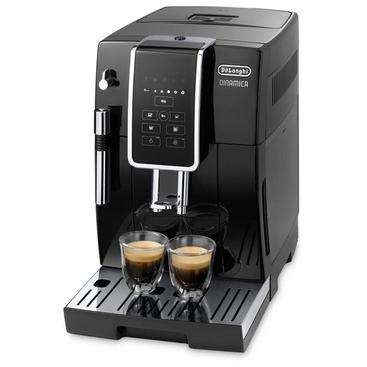 ECAM350.15.B Espresso Apparaat