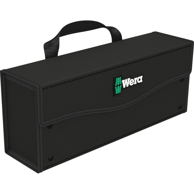2go 3 gereedschapsbox kopen