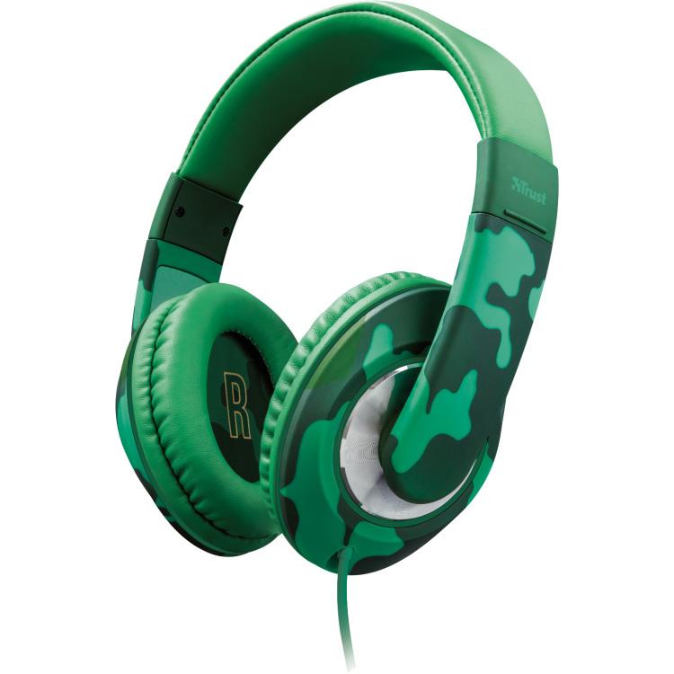 Sonin Kids Headphone