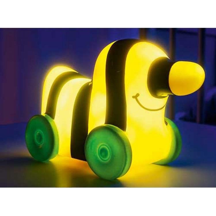 Beurer Kindernachtlampje JBY32