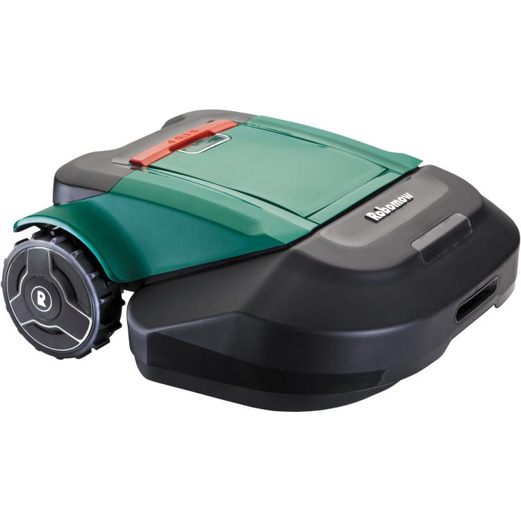 Robotmaaier RS615U