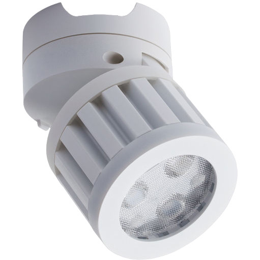 Innr Flexibele Spot met medium lichtbundel