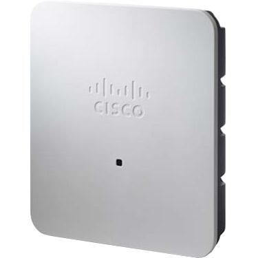 Cisco WAP571E Power over Ethernet (PoE) Grijs