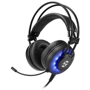 Sharkoon Skiller SGH2 Headset