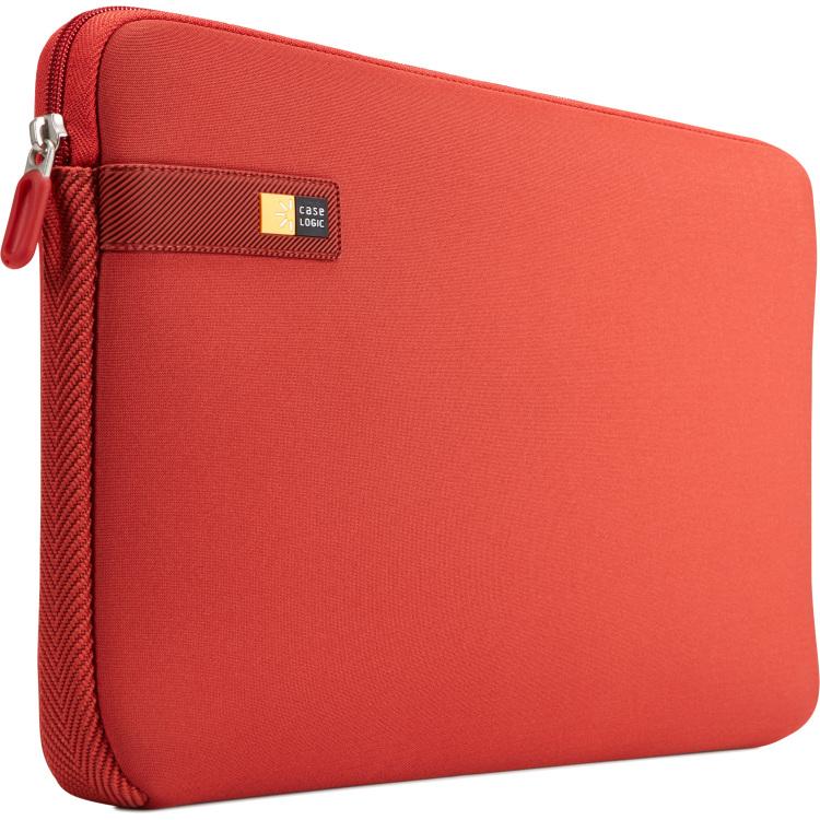 10-11,6 Chromebook/Ultrabook Sleeve LAPS-111-BRIC