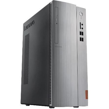 Ideacentre 310S-08ASR