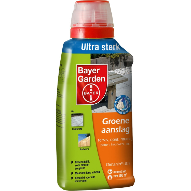 Dimanin Ultra, 1 Liter