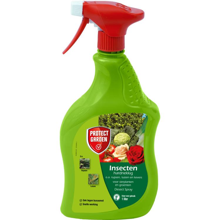 Decis spray, 1 Liter