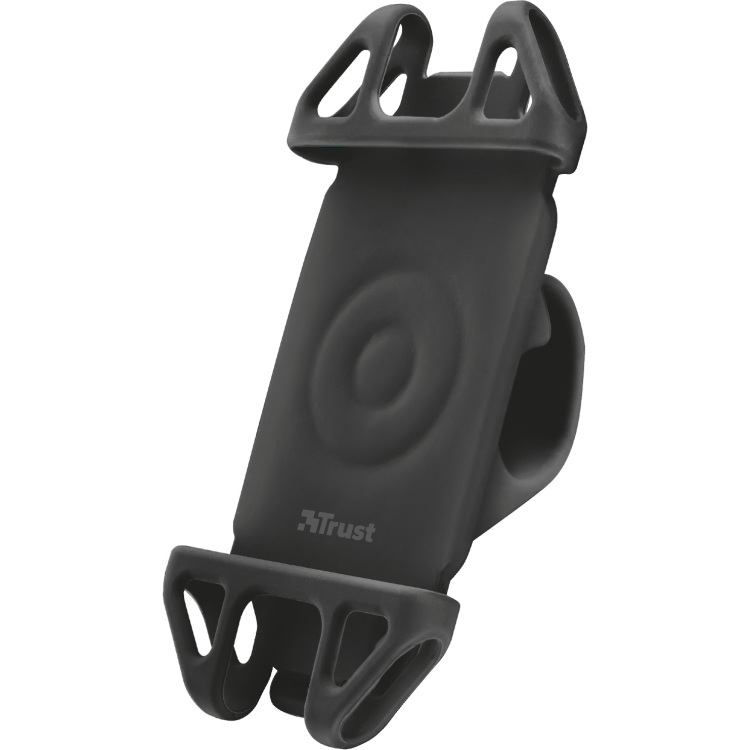 Bari Flexible Phone holder for bikes kopen