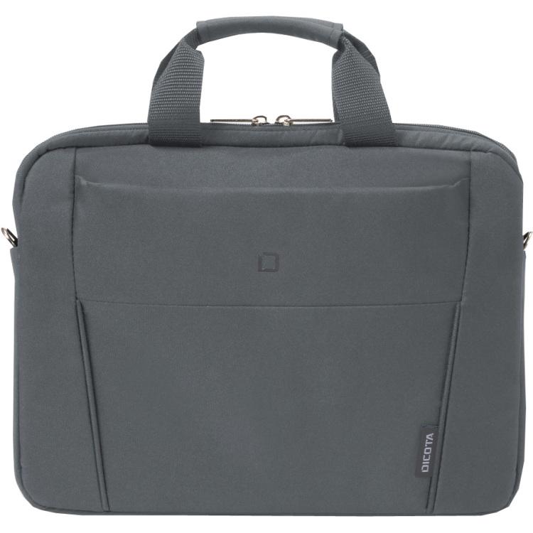 DICOTA Slim Case BASE 13-14.1