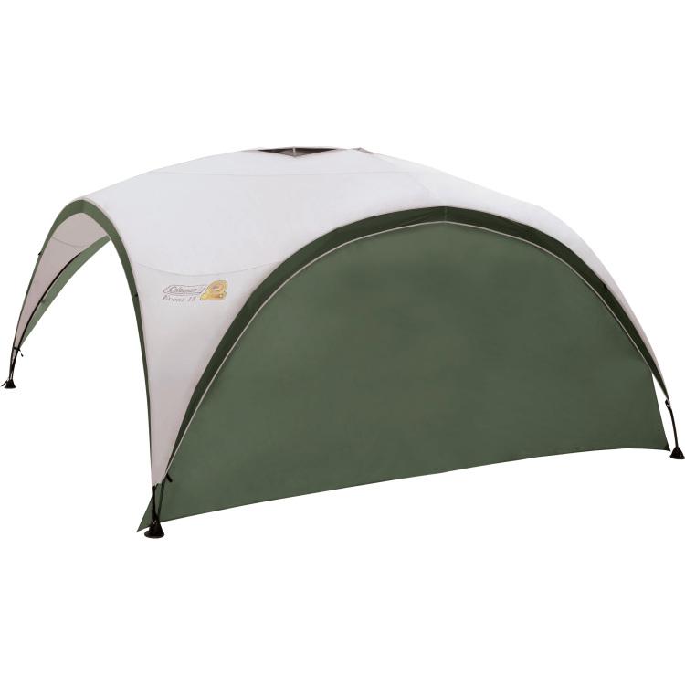 Coleman Sunwall Event Shelter 4,5 x 4,5