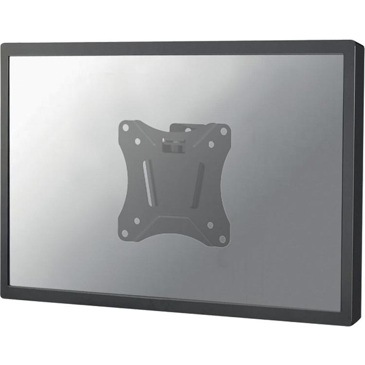 Flatscreen Wandsteun NM-W60BLACK kopen