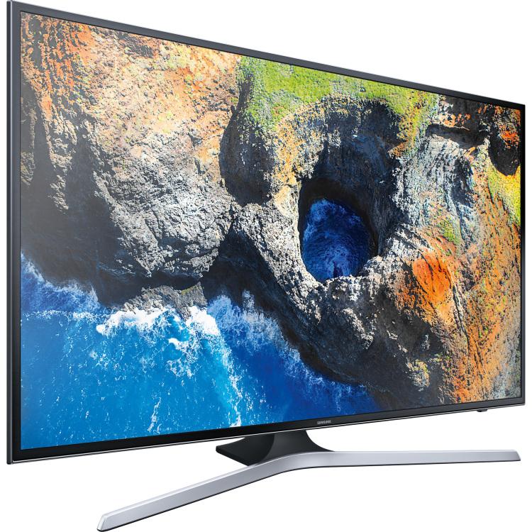 Samsung UE-65MU6179 voor €899