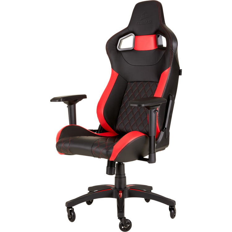 T1 RACE 2018 Gaming Chair