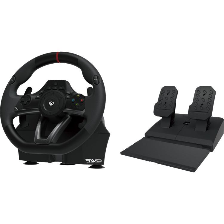 Hori Stuurwiel Overdrive voor Xbox One, PC