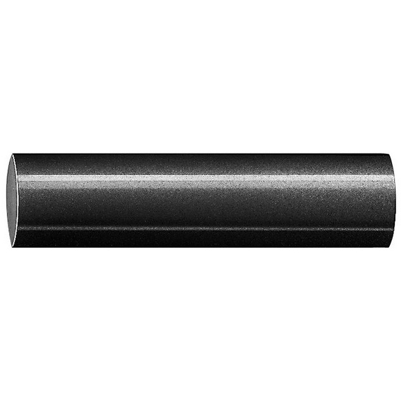 Bosch Smeerlijm Transparant 11x45mm