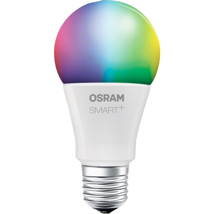 OSRAM Smart+ LED-lamp (los) E27 10 W RGBW