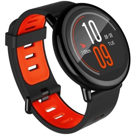 Op HardwareComponenten.nl is alles over verzorging te vinden: waaronder alternate en specifiek Amazfit Pace smartwatch