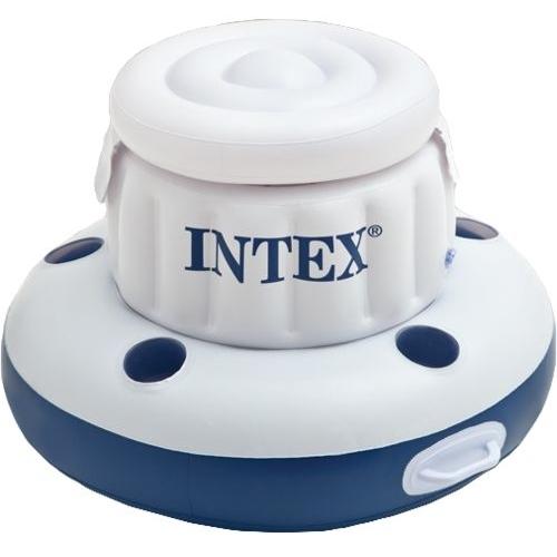 Intex 56822NP Mega Chill Koelbox 89cm
