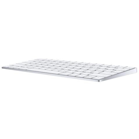 Apple Magic Keyboard MLA22Z/A Englisch/ Internationaal