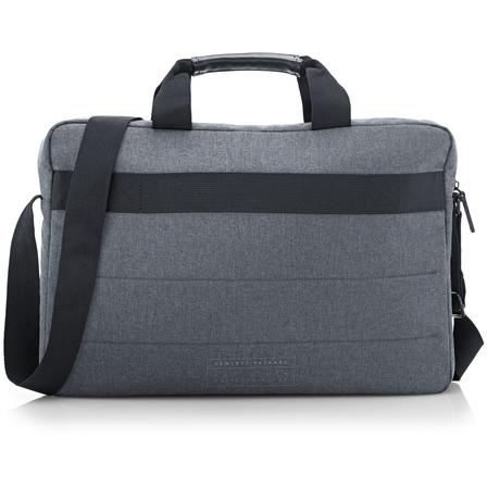 HP Essential Topload 17.3 inch kopen
