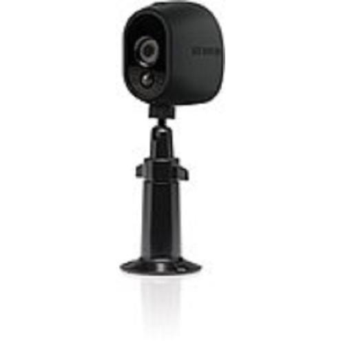 Verstelbare bevestiging voor de Arlo HD-beveiligin online kopen