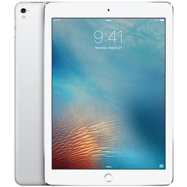 Apple iPad Pro 9.7 32GB 4G silver Silver
