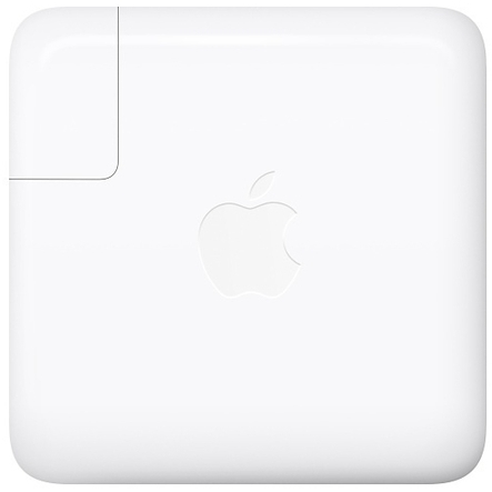 APPLE USB-C Power 87W Adapter kopen