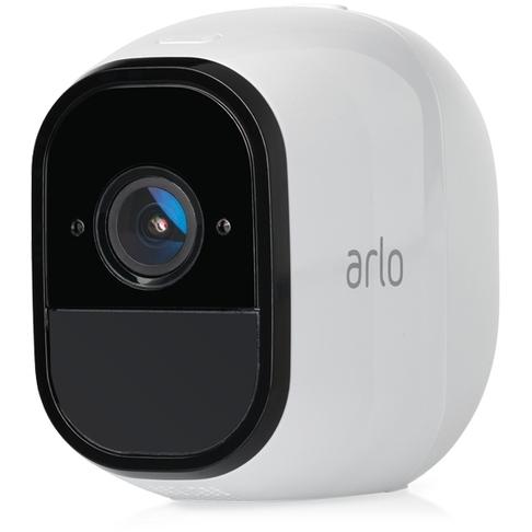 Netgear VMS4230-100EUS Bewakingsset 5-kanaals Met 2 camera's