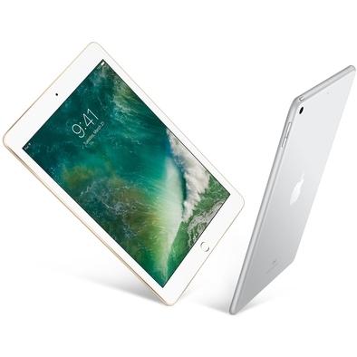 APPLE iPad 2017 (wifi, cellular, 9,7 inch, 128 GB)