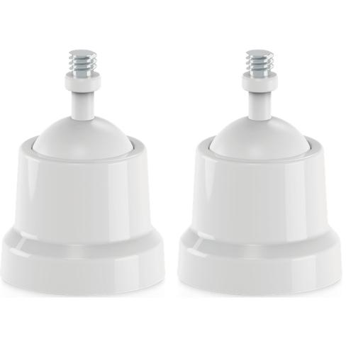 NETGEAR Arlo Pro Outdoor Mount White (VMA4000) online kopen