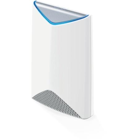 Netgear SRS60 Orbi Pro AC3000 2.4 GHz, 5 GHz, 5 GHz
