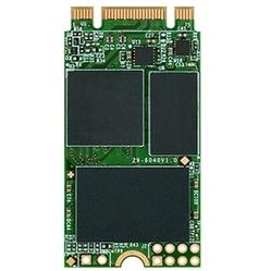 Transcend 240GB 420S 520/480 M.2 kopen