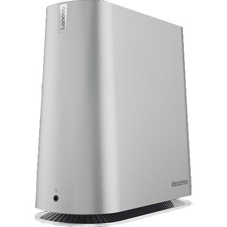IdeaCentre 620S-03IKL (90HC002HMH)