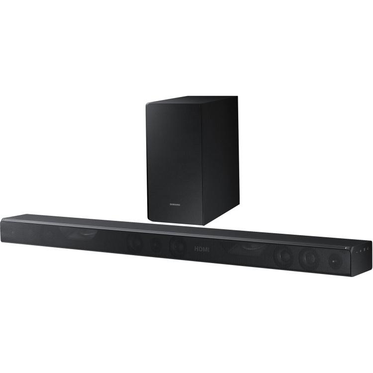 Samsung Soundbar HW-K850