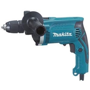 Makita HP1631K D-05175