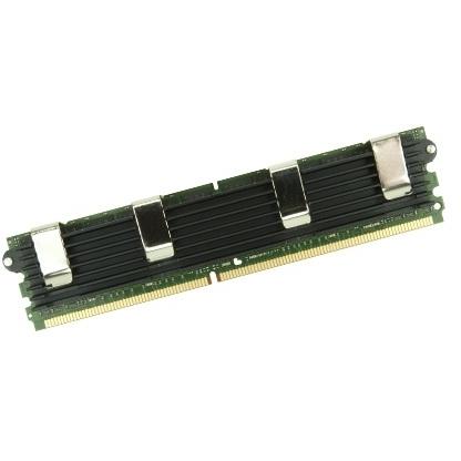 Productafbeelding voor '2 GB ECC DDR2-667'