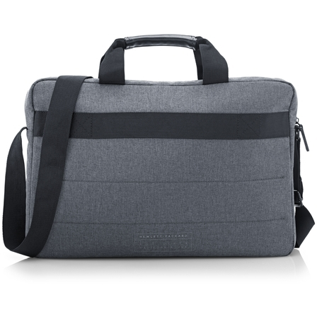 HP 15,6 inch Top Load tas