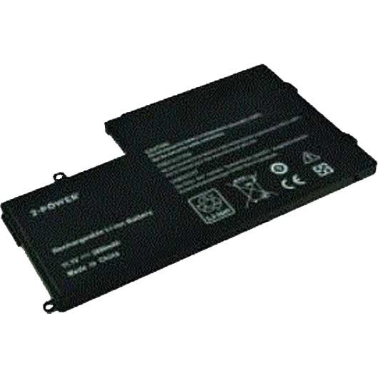 Main Battery Pack 11.1v 3800mah