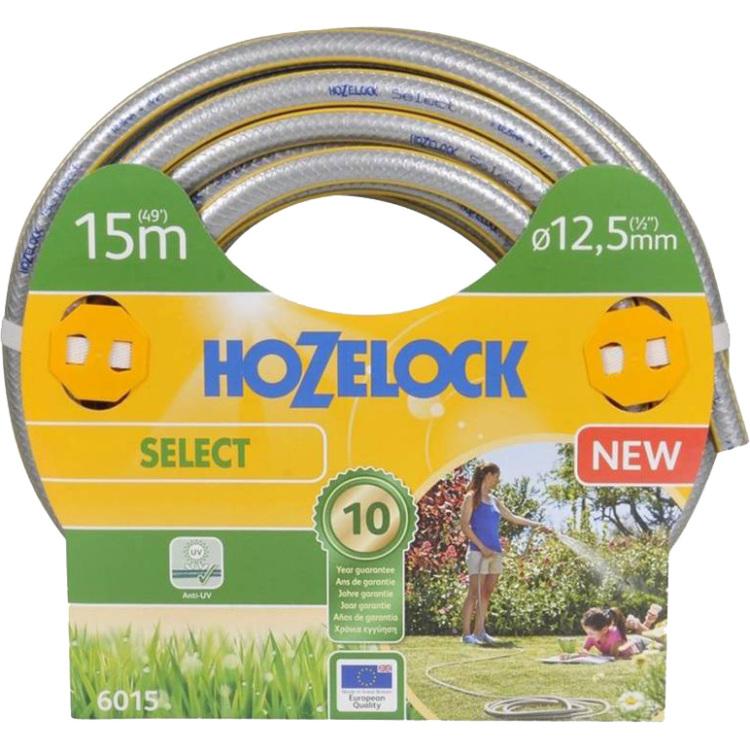 Hozelock Select Slang 15m