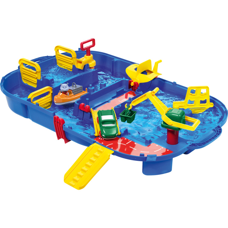 AquaPlay 516 AquaLock Set