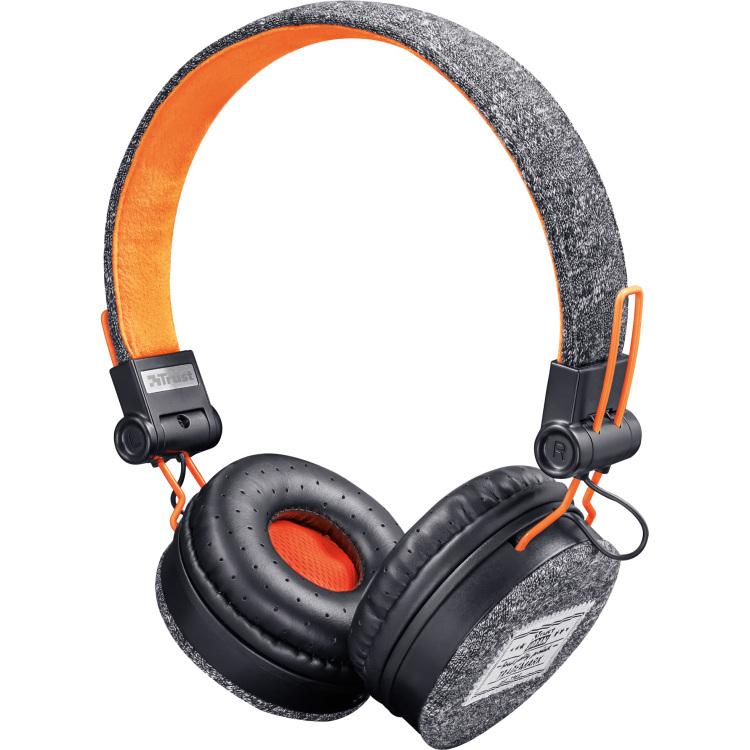 Fyber Headphones kopen
