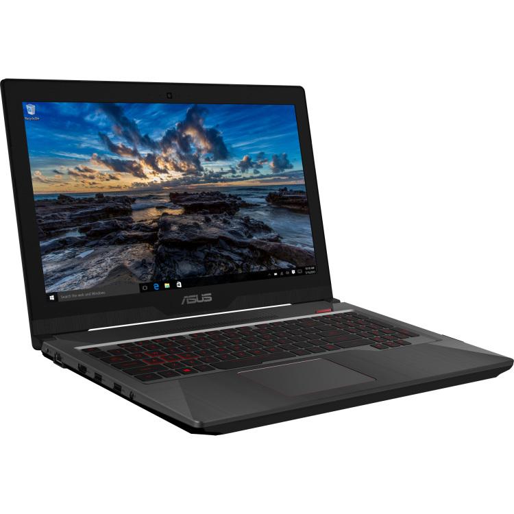 ASUS Gaming Laptop FX503VM-E4178T voor €879,20