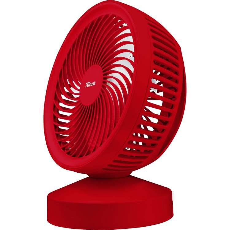 Ventu USB Cooling Fan kopen