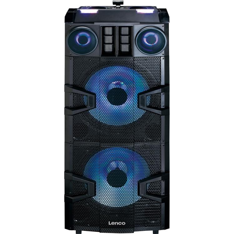 PMX-850 PartySpeaker kopen