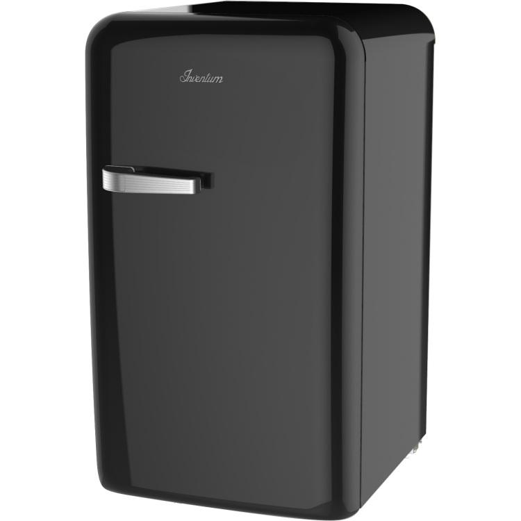 Retro vrijstaande koeler RKK550B kopen