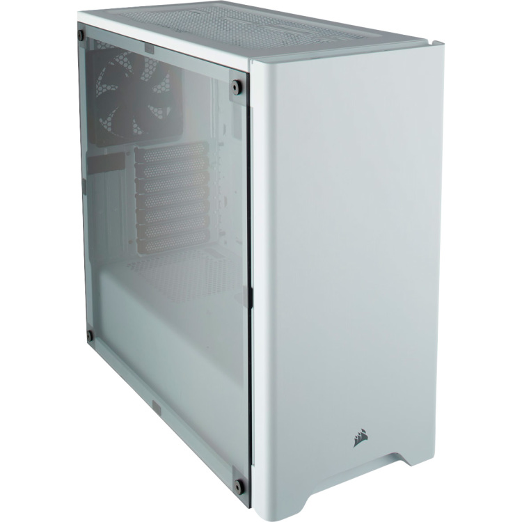 Productafbeelding voor 'Carbide Series 275R Mid-Tower Gaming Case'