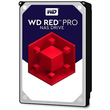 Red Pro, 8 TB kopen