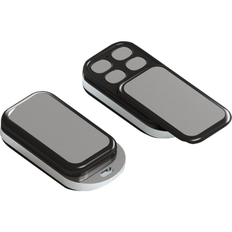 Aeotec Key Fob Gen5 afstandsbediening Z-Wave
