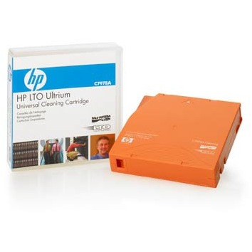 Image of HP C7978A